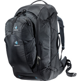 Deuter Aviant Access Pro 60 Matkarinkka, black